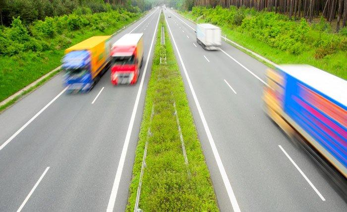 """Résultat de recherche d'images pour """"overtake car"""""""